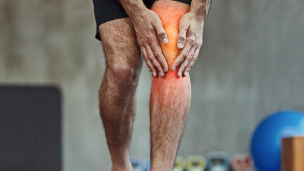 Lesão no menisco: possíveis causas e como tratá-las